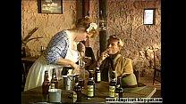 classic vintage italian - (1991) love west Far