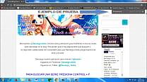 ... descargar para animes 1000 de más con ¡¡página