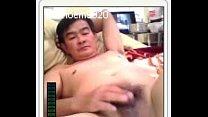 trai già sục cặc P2 porn videos