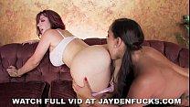XXX Gold Wall Lesbians Videos Sex 3Gp Mp4