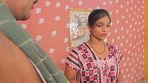 Vizag Hostal Girls Romantic Video    New Short ...