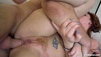 Порно расказы лесби принуждение лизать пизду и жопу
