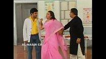 nargis hot mujra, pakistani actor mera xxx Video Screenshot Preview