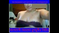 BANGLADESHI PORN]www.bangladeshi-porn-pakistani-porn-india.blogspot.com/#xvid, bangladeshi naika opu bisas xvideo Video Screenshot Preview