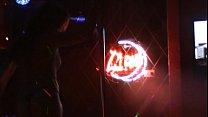 chile lido club en 2010 noche Miss