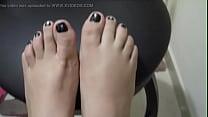 buenas y deliciosas piernas kineslosolivos.com