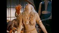 The Exotic Time Machine 1998 DVDRip [ITA], trasgredire Video Screenshot Preview