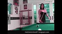 Hot Asian girl fucked thumbnail