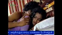radhika first night with chiru