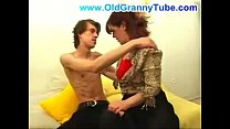 mom and son 2 porn videos