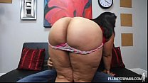 student stud hung fucks instructor driving latina booty Big