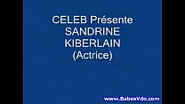 Best of Sandrine Kiberlain