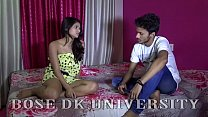 xx bangla video Sex
