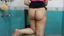 3534695 bangla desi wife showing big ass, desi geet sajanwa bairi huegay Video Screenshot Preview