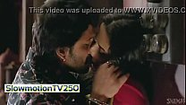 Vidya Balan Huge Tits Arshad Warsi Amazing Love Scene MUST WATCH, jobiadhia balan xxx pic hd com Video Screenshot Preview