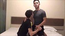 03 - Xuan Bing.MP4 porn videos