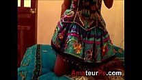 amateurpe.com by duro muy cachando caporales de Bailarina