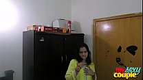 indian sexy sonia bhabhi masturbation thumbnail