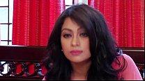 Naika Popy Kissing Seen with Sajal HIGH, bangladeshi naika opu bisas xvideo Video Screenshot Preview