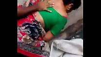 xvideos.com 23d0705f529f8cf8c228679fe87737a4
