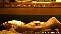 Erotic Kama Sutra Techniques, cool burs vinthu mathavi kama stories video Video Screenshot Preview