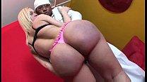 brazil shemale ass Big