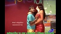 than nilave antha dance record Tamil