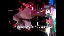 cockpit - flyguy lust, Cubana