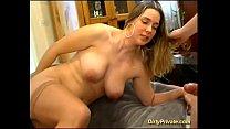 Секс на любительскую камеру молодой обалденной девчонке видео