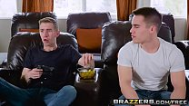teens like it big the best distraction scene starring alex blake and danny d