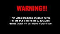 Домашние секс видео скрытой камерой