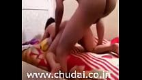 desi indian bhabhi ass fuck by devar, wex indian fuck Video Screenshot Preview