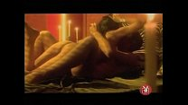 Andrea Montenegro-Latin Lover-13