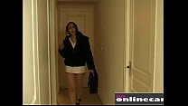sarah.videosext.online free anal brunette beurettearab casting84 french Divine