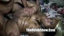 tai phim sex -xem phim sex a long inch dick BBC redzilla tears queen godes...
