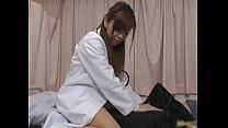 sex has doctor nipponjin Steamy
