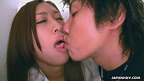 tai phim sex -xem phim sex Asian bitch getting her tongue sucked by her man