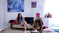 Moms Teach Sex Marina Angel Syren Demer  Redtube Free HD Porn Videos, Movies Clips