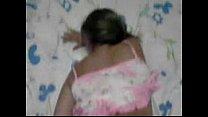 salvador teen   novinha full here http goo.gl mxhffd