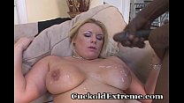 studs dark two takes wife Cuckold
