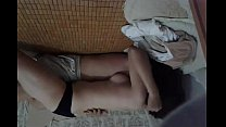 tai phim sex -xem phim sex Sinh viên
