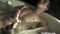 Порно гомосексуалы онлайн видео