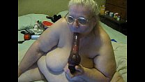 Толстые мамочки ххх