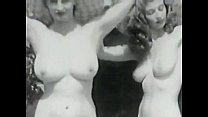 Cherrie Knight 1 Free Vintage HD
