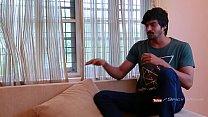 Surekha Romance With Milk Boy Latest Hot Short Film thumbnail