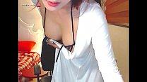 ~1 webcam girl korean sexy 19