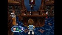 Leisure Suit Larry 8: Magna Cum Laude - 83