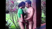 sce... - 11 transsexual and 18 - tranny Gentlemens