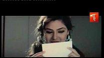 (360p) youtube - songs video cool - yellow yenni - suman - simran - pelli gari Abbai