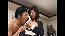 movie porn Asian